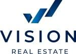 Logo Vision Real Estate GmbH