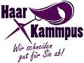 Logo Salon Haar Kammpus