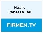 Logo Haare Vanessa Bell