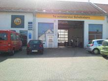 Schelkshorn 1a Autoservice