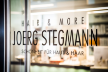 Hair & More 