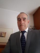 Rechtsanwalt Detlef Kunath