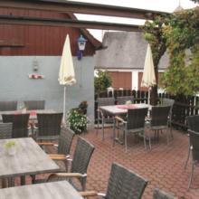 Gasthaus Zur Eiche