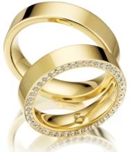 Traum Juwelier