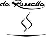 Logo Da Rossella