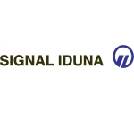 Logo SIGNAL IDUNA  Andreas Scheper  Generalagentur