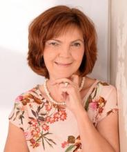Naturheilpraxis Dr. rer. pol. Claudia Röll-Bolz