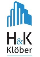 Logo H & K Klöber  Versicherungsmakler GmbH