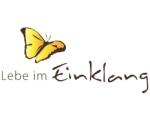 Logo Hildegard Degott  Gesundheitspraktikerin für Persönlichkeitsbildung und Spiritualität