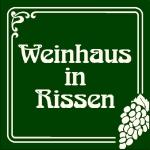 Logo Annegret Meyer Weinhaus in Rissen