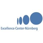 Logo Excellence-Center-Nürnberg GmbH Unternehmensberatung
