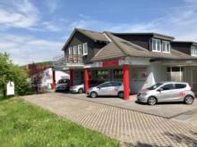 Lackiererei Haberer GmbH