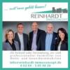 Reinhardt Immoconcept e.K.
