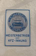 KFZ Meisterbetrieb Josef Altenbuchinger