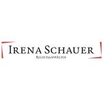 Logo Rechtsanwaltskanzlei Irena Schauer