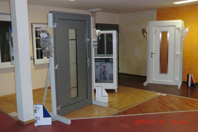 schreinerei leix gmbh aus g nzburg. Black Bedroom Furniture Sets. Home Design Ideas