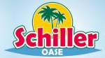 Logo Schilleroase Dubliner Straße