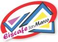 Logo Eiscafe San Marco