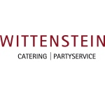 Logo Wittenstein  Catering Partyservice e.K.