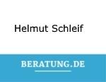 Logo Helmut Schleif