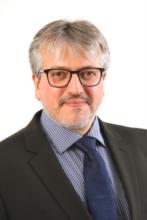 AXA Versicherung  Filder Finanz-GmbH