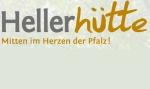 Logo Hellerhütte