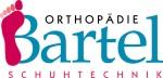Logo Orthopädie-Schuhtechnik Bartel