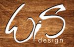 Logo WIS DESIGN Meisterbetrieb für Brauchtum und Design S.L.