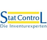 Logo Stat Control GmbH