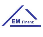 Logo Ewald Madl  Finanzierungen-Immobilien-Versicherungen