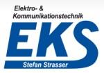Logo EKS Stefan Strasser