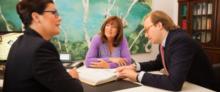 Rechtsanwälte Kristen – Kraeft – van Lier