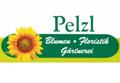 Logo Gärtnerei Floristik Pelzl