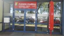 FLIESEN Kießling  Inh. Monika Kießling e.K.