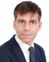 Maik Luttmann  Brinkmann & Partner