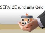 Logo Service rund ums Geld Thilo Tepper