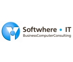 Logo Softwhere-IT GbR