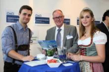Heinrich Schneider Immobilienvertriebs- und Verwaltungs GmbH