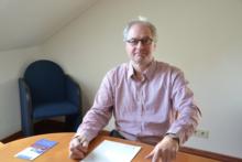 Assekuranz Stüver Horst Stüver Versicherungsmakler