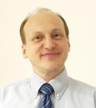 Harald K. Klaus  EDV- Support & Lösungen