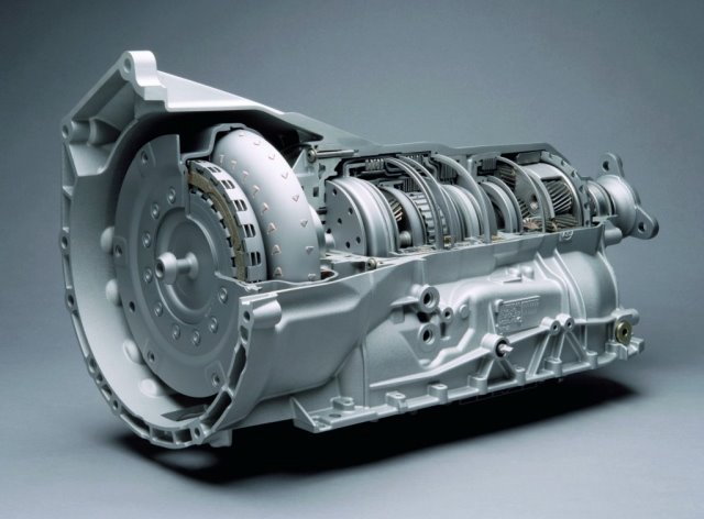 Image Result For Chrysler Schweiz