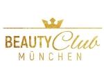 Logo Beautyclub-München