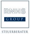 Logo RNHS Group Steuerberatungsgesellschaft