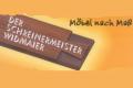Logo Der Schreinermeister Oliver Widmaier