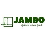 Logo Jambo