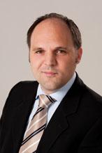 Sebastian Braun Rechtsanwalt