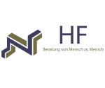 Logo Heilmann Finanz