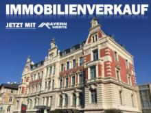 Sandy J. Miehling Bayernwerte Immobilien