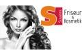Logo Susann Jacobs Kosmetik & Friseur