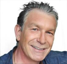 EDV-Dienstleister  Michael Uhle